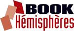 BOOK_HEMISPHERE_Logo.jpg