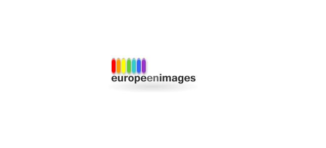La culture européenne dans tous ses Etats